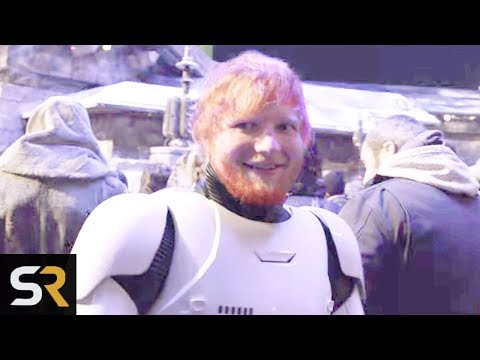 10-actors-who-secretly-cameoed-as-stormtroopers-in-star-wars