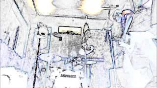 PRIDE OF MOM - isso não é música_DuMato Sessions 19.01.2013