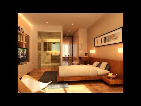 Travel Agency Office Interior Design Ideas Bedroom