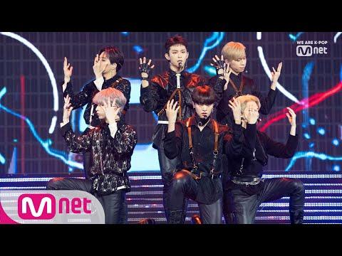 [KCON 2019 JAPAN] ONEUS - TwilightㅣKCON 2019 JAPAN × M COUNTDOWN