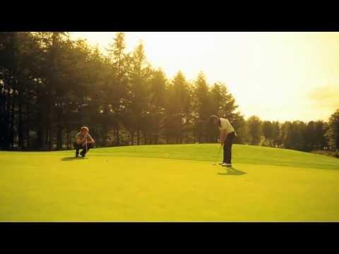 Forest Pines Hotel & Golf Resort Virtual Showround