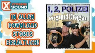 Eins, Zwei Polizei - Die Autohändler (Jörg und Dragan)