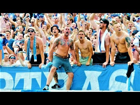 hansa-rostock-ultras-best-moments
