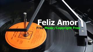Breeze Free Music Downloads | Music Downloads For Free From Youtube