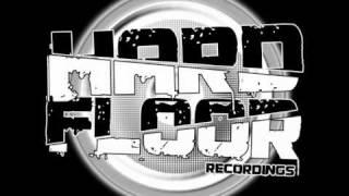 The K D Project - Let The Bass Kick (Nagada Remix)