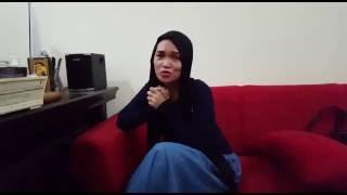Kiki Ameera - Jakarta Melayu Festival
