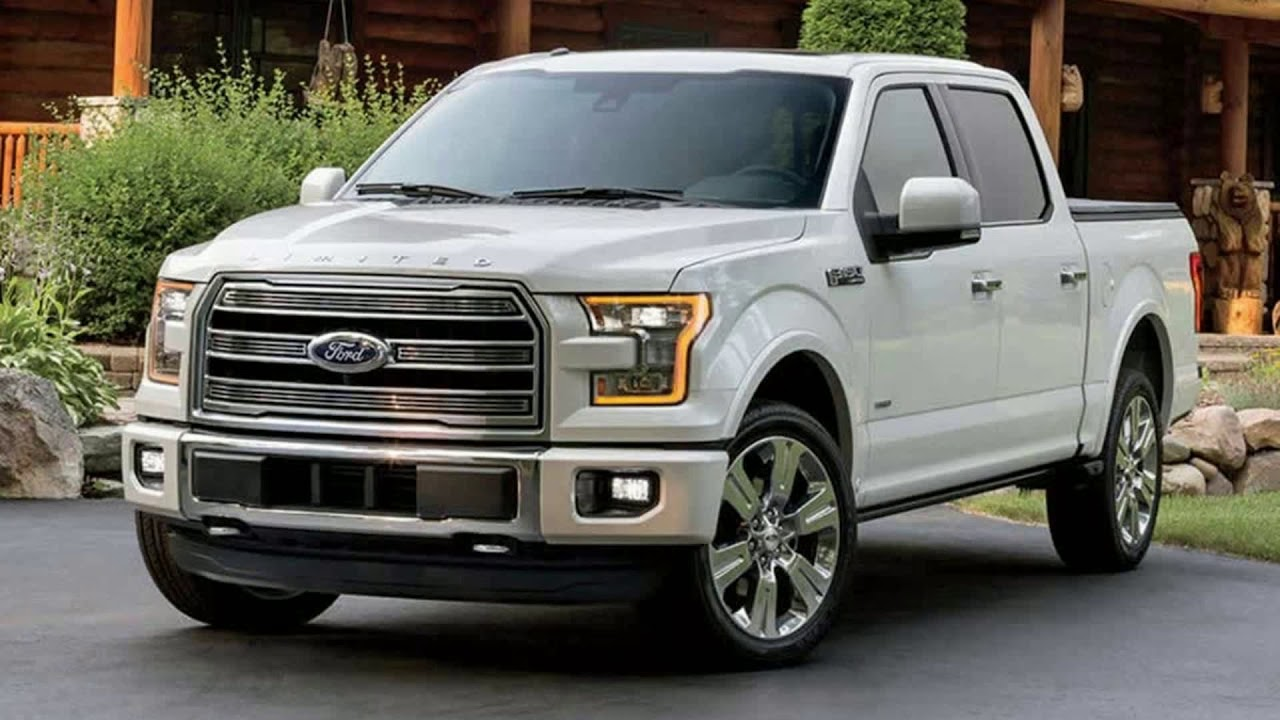 Ford Atlas Price >> 2019 Ford Atlas Review Changes Price Interior Exterior