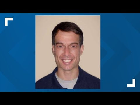 Download Age-progression image of Brian Shaffer, missing central Ohio man, release