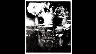 Anti-Cimex - 1984 - Victims of a Bomb Raid [Full Album]