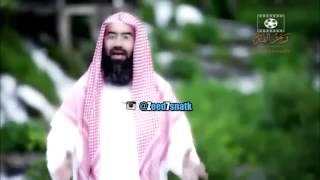 مقاطع انستقرام اسلامية 8