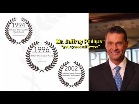 Best Law Firm Arizona Phoenix