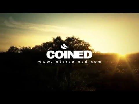 COINED - Live Spanish in Córdoba