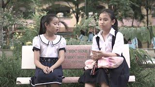 Hồ Sơ Trinh Thám 2019 | Tập 96 Full: BÉ GÁI MẤT TÍCH