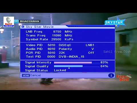 Breaking News Dd Free dish Latest Update 2 March 2019 band Tv Channels Kaise Laye ?