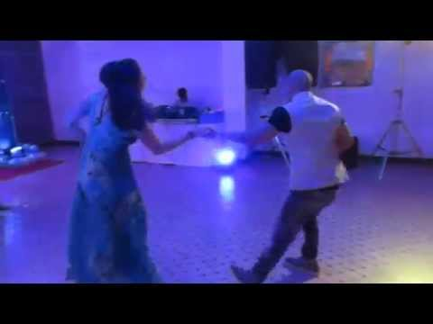 Best social Jiving video you will ever see!