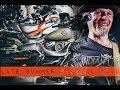 Thunderbike Harley-Davidson Late Summer Open House with Jimmy Cornett Live 2018