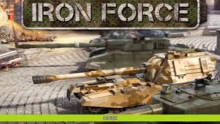 iron force ЛЛ ЗвездаРуси--Китай--ВЕЖЛИВЫЕ ЛЮДИ--МоскваSparta