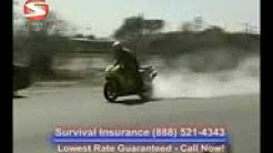 AFFORDABLE NEW CAR INSURANCE www.survivalinsurance.com