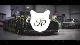 VOLAC  No Love (Taiki Nulight Remix)  JP Performance  Er wird euch umschmieren  Audi R8 Design