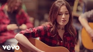 Kacey Musgraves - Fine thumbnail