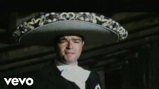 Pablo Montero - Escandalera (Video)