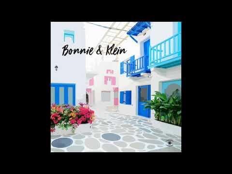 Bonnie & Klein - Coral