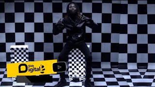 Jay Rox - Mamacita feat Roberto Zambia (Official Video)