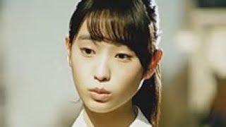 高橋ひかる CM コープ http://www.youtube.com/watch?v=vLbdb58T-GY&lis...
