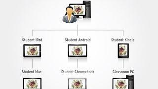 netOp School как установить