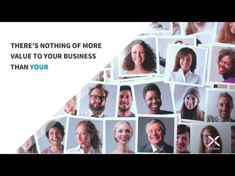 FlexNet Operations - Customer Growth