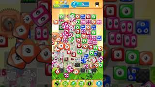 Blob Party - Level 538