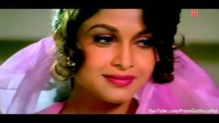 Tum Mile Dil Khile Aur Jeene Ko Kya chahiye....sung by Col Pendyala Pradeep