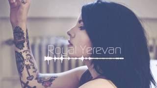 Jah Khalib -  Какая ты есть (HD)(Royal Yerevan)