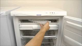 видео Недорогие морозильные камеры (морозильные шкафы) в интернет-магазине НОРД, в Екатеринбурге