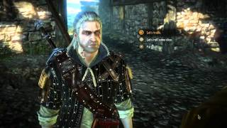 Lets Play Witcher Ins Kings