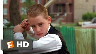 Download Richie Rich (4/7) Movie CLIP - Baseball Bet (1994) HD