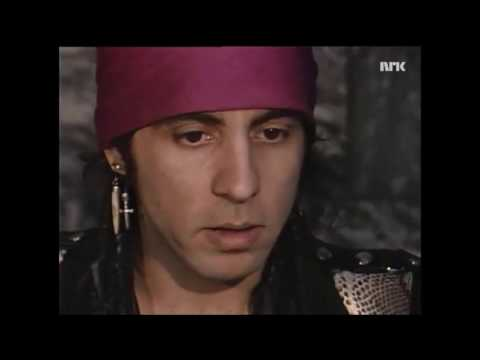 Steven van Zandt  Out of the Darkness