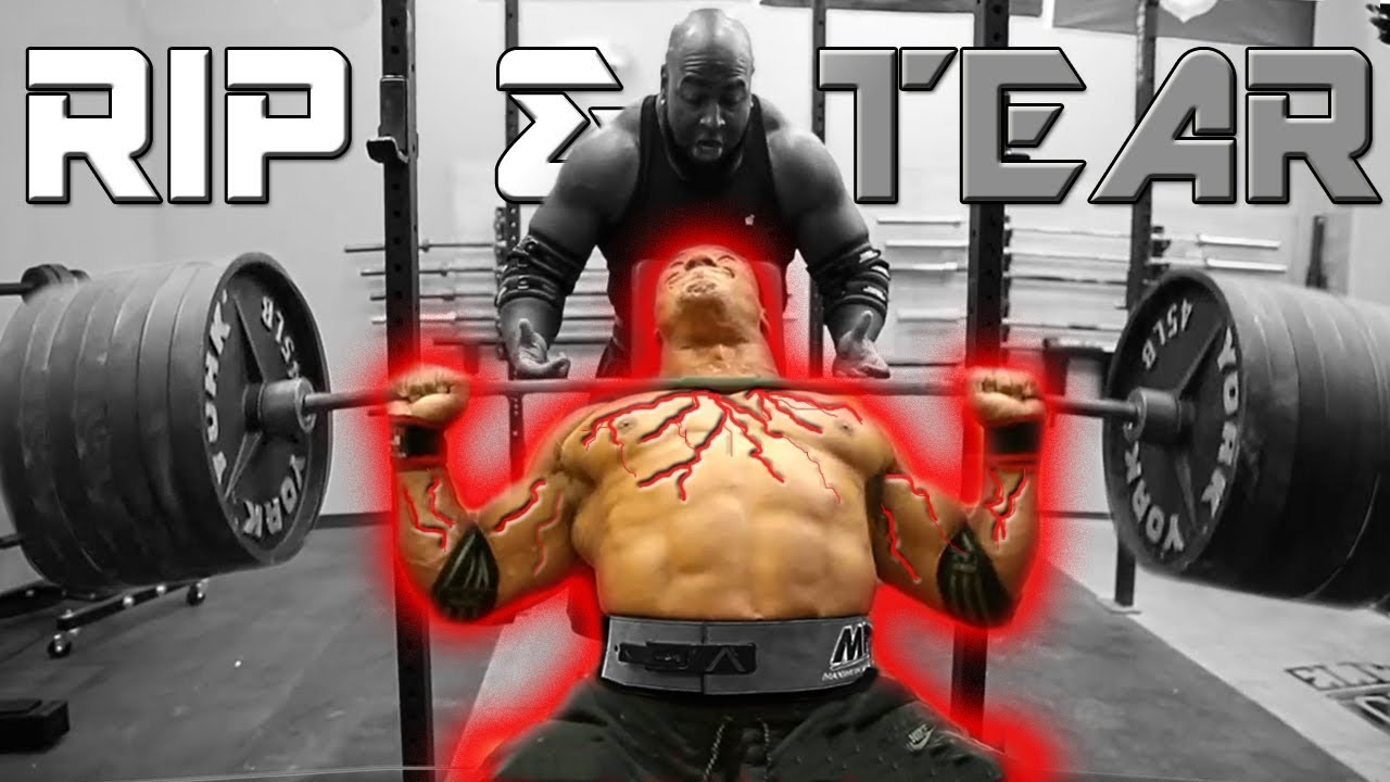 😱 No motivation for gym