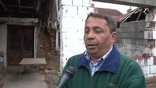Nexhdet Harbuzi apelon tek vullnmirët për ndihmë - Lajme