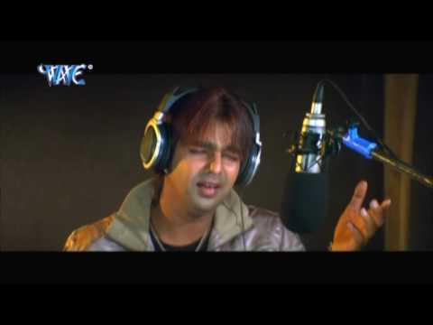 अँखिया लड़ल बा Ankhiya Ladal Ba Jab Se   Sainya Ke Sath Madhaiya   Pawan Singh   Bhojpuri Hot Songs m