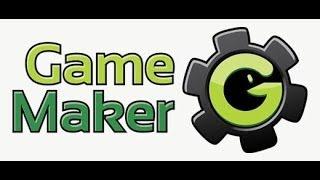 Урок по Game Maker #1 Как сделать Flappy Bird