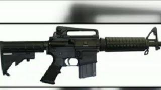 Gun control debate heats up, Tampa mayor is fired up