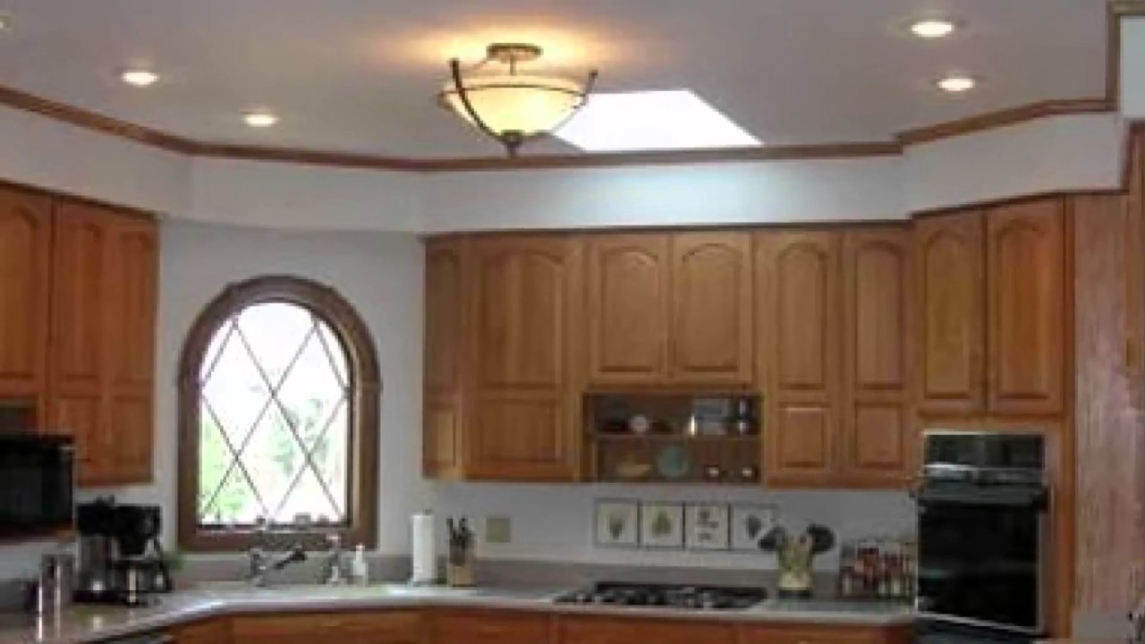 dining room lighting low ceilings | Dining Room Lighting Ideas For Low Ceilings - YouTube