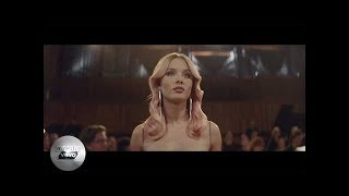 Clean Bandit - Symphony ft. Zara Larsson [Official Video Lyrics]