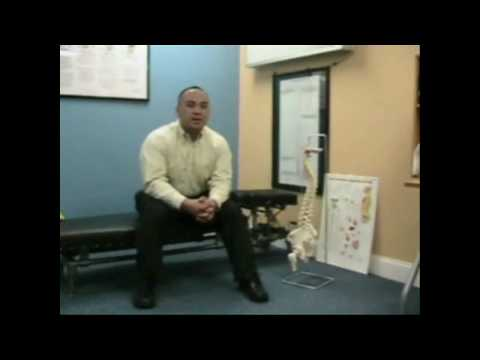 San Jose Chiropractor, Upper Cervical Chiropractic Care
