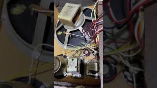 Pioner cs99 Quay cho bác chủ chốt loa mà gọi mãi không nghe máy lh 0911169961