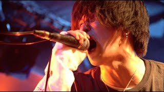 【 Retaliate of C 】EMERGENZA JAPAN 2019(エマージェンザ ジャパン)- 予選