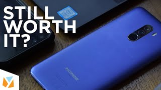 Top Smartphones under PHP 15,000 (Mid 2019)