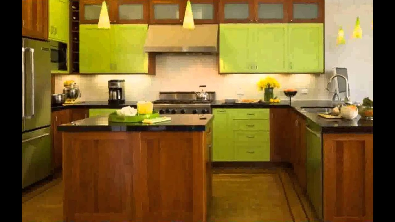 Lime Green Living Room Brown And Lime Green Living Room New Design Ilcebasa Youtube