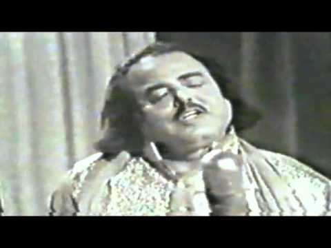 Alam Lohar - ( Classic ) Jugni 02 Punjabi Folk Live @ Ptv ( Digitally Remastered Audio ).flv